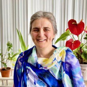 Catherine Boldireff, praticien(ne) certifié(e), Canada - Académie de QuantaPraticiens Internationale