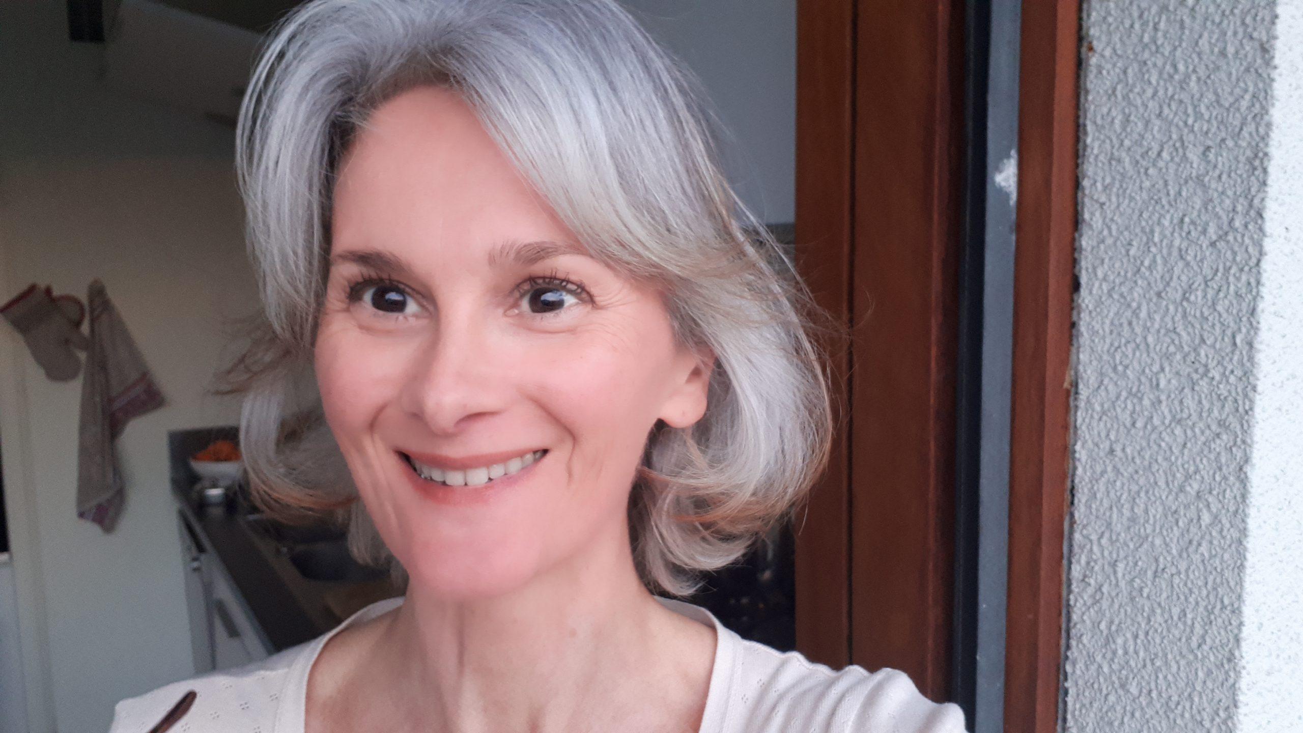 Véronique Ballay, praticien(ne) certifié(e), France - Académie de QuantaPraticiens Internationale