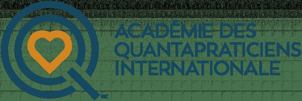 Logo AQI - Header