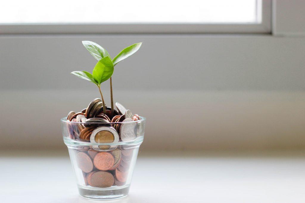 Comment améliorer sa situation financière avec le QuantaMassage - blogue de l'AQI
