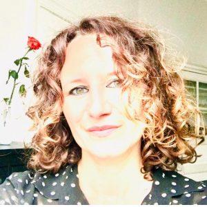 Carine Brun, praticien(ne) certifié(e), Deutschland - Académie de QuantaPraticiens Internationale