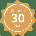 Garantie-30-jours-Academie-des-QuantaPraticiens-In